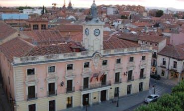 Alcalá quiere saber en qué zonas hay más contaminación acústica