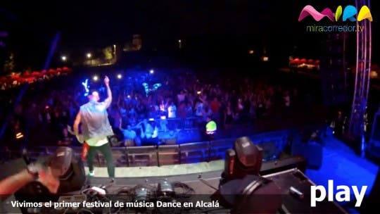 alcala-sound-festival
