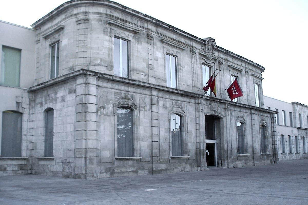 Alcaldes socialistas del Henares exigen a Ayuso medidas más «contundentes» contra la pandemia