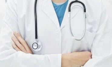 Desde hoy los médicos de urgencias también podrán tramitar bajas