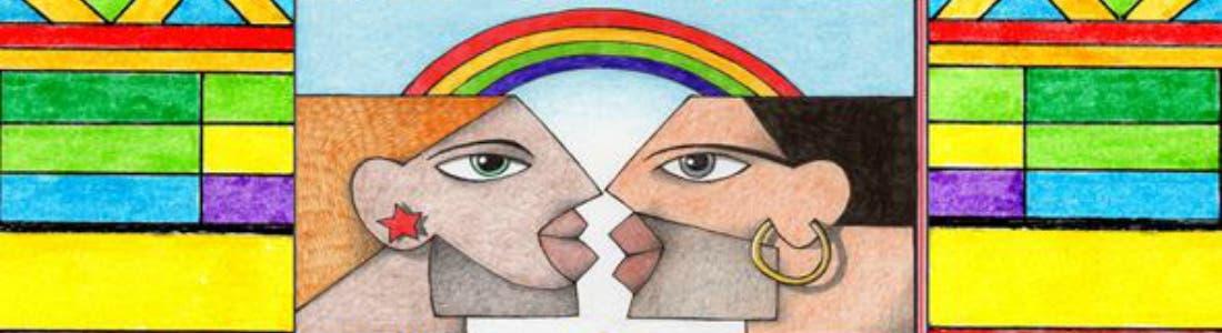 coslada-homosexualidad-africa-2
