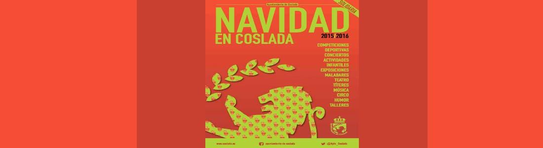 coslada-navidad-2015-2