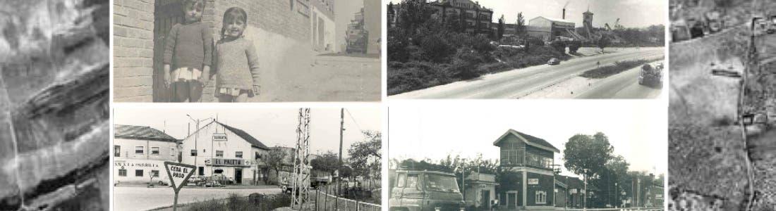 coslada-urbanismo-4