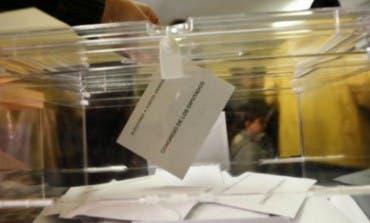 Mañana viernes, último día para votar por correo