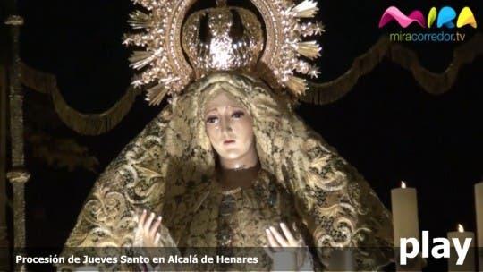 jueves-santo-alcala