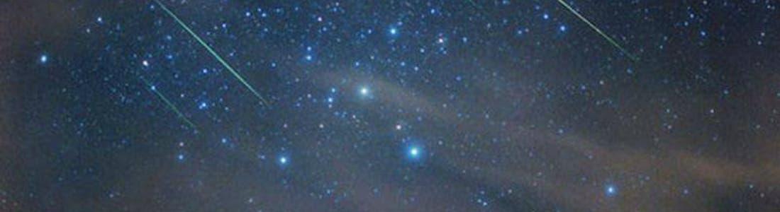 lluvia-estrellas-geminidas-