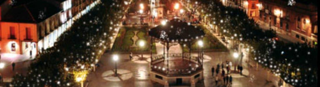 navidad-alcala-de-henares-3