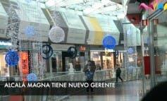 Video- Alcalá Magna comienza nueva etapa con nuevos retos