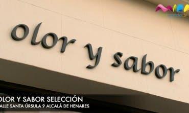 Video- Nuevo espacio gourmet en Alcalá de Henares