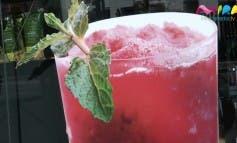 Video- Un día perfecto en Torrejón: merendar, tomar un vino...