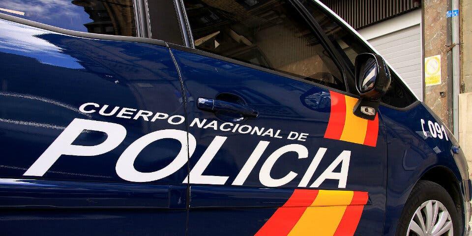 Cae una banda latina juvenil que robaba a jóvenes en Torrejón