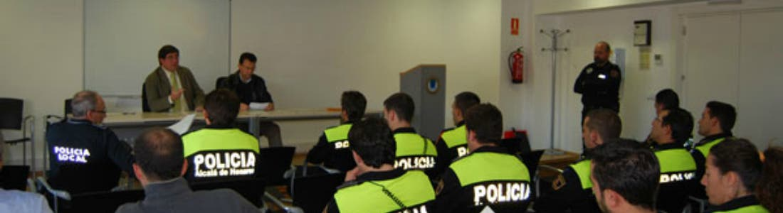 policia-local-alcala-de-henares-