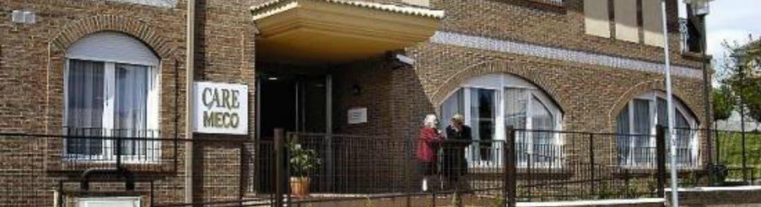 residencia-ancianos-meco