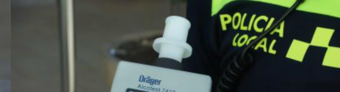 tasa-alcohol-detenido--3