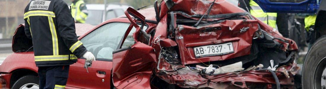accidentes-trafico-hospital-torrejon-2
