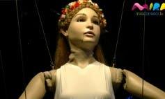 Video- La Gran Cabalgata de Reyes de Torrejón de Ardoz