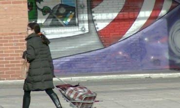 Coslada repartirá 5.000 euros en premios por comprar en comercios locales