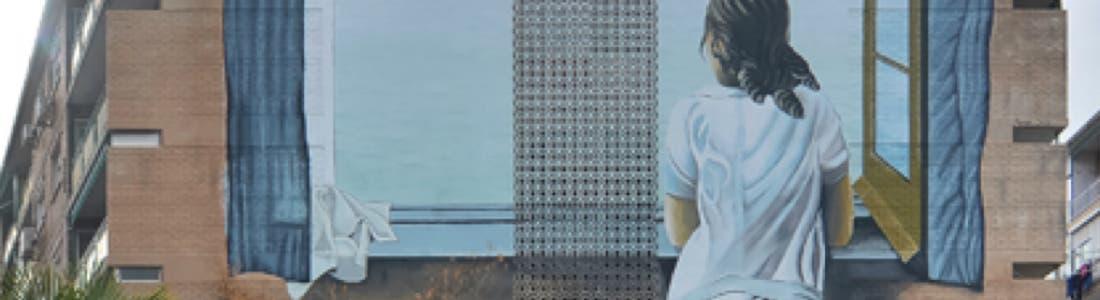 lienzos-fachadas-torrejon--3