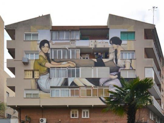 mural 1.001