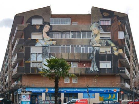 mural 3.001