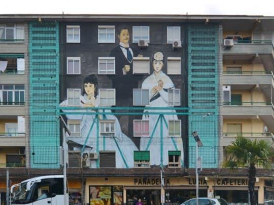 mural 4.001