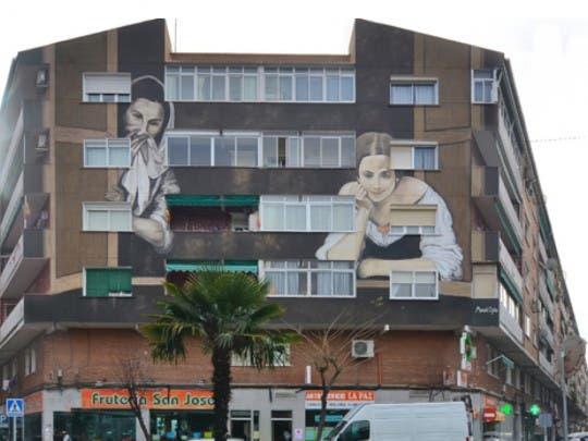 mural 5.001