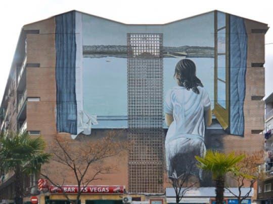 mural 6.001