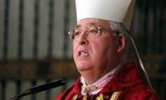 Una juez archiva la querella contra el obispo de Alcalá