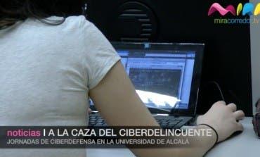 Expertos de la UAH desarrollan aplicaciones para rastrear pederastas