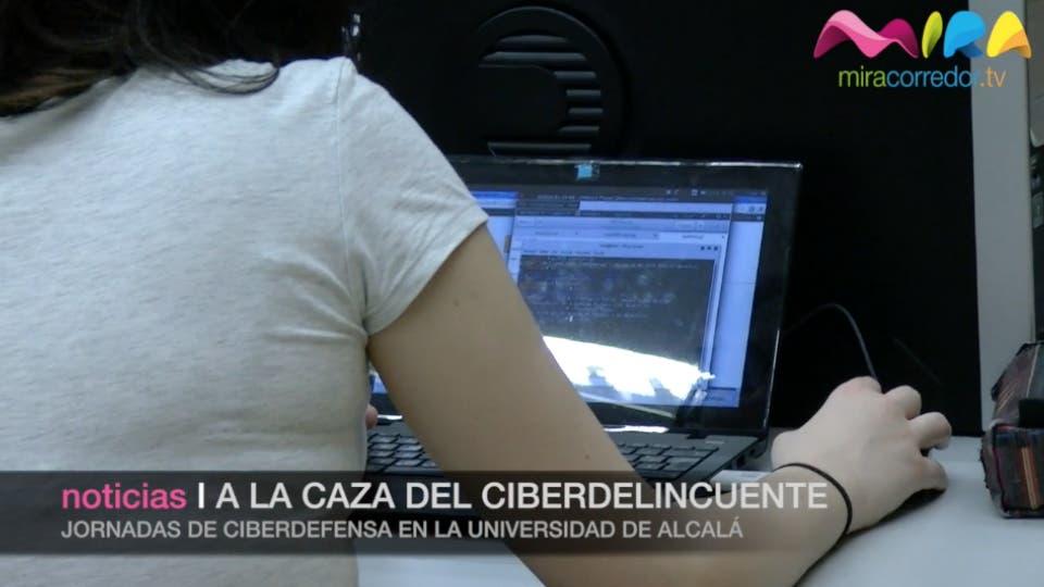 Facebook aplicación de citas voyeur en Torrejón de Ardoz