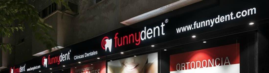 prision-funnydent-2