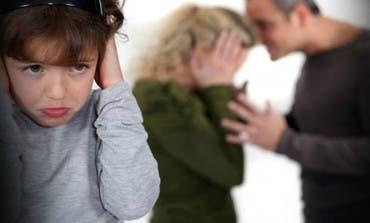 Coslada reclama un Punto de Encuentro Familiar