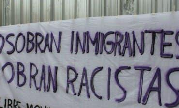 San Fernando vigilará para evitar episodios de racismo y xenofobia