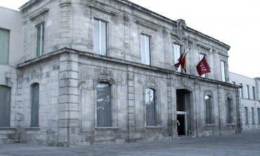 Acusan al Gobierno de San Fernando de vulnerar la Ley de Protección de Datos