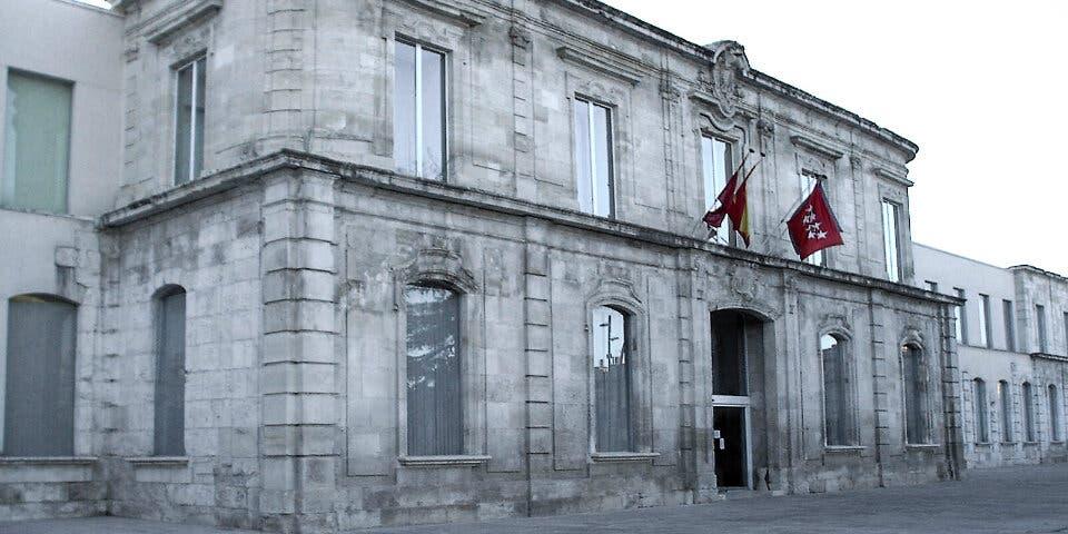 El PSOE de San Fernando busca un cambio del Gobierno local