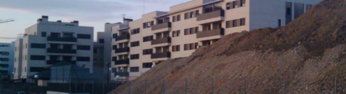 soto-del-henares-torrejon--2