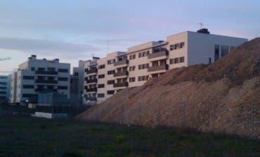 Torrejón pide a la Comunidad un instituto en Soto del Henares