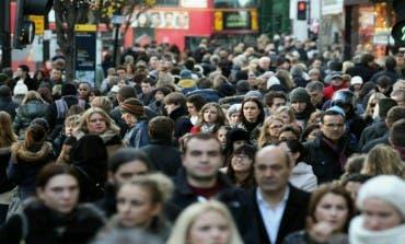 Alcalá, Coslada y San Fernando pierden población mientras Torrejón se mantiene