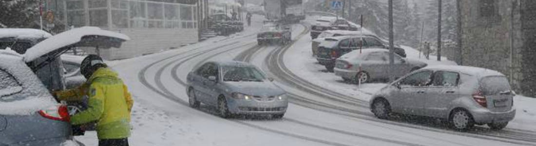 alerta-por-nieve-madrid-