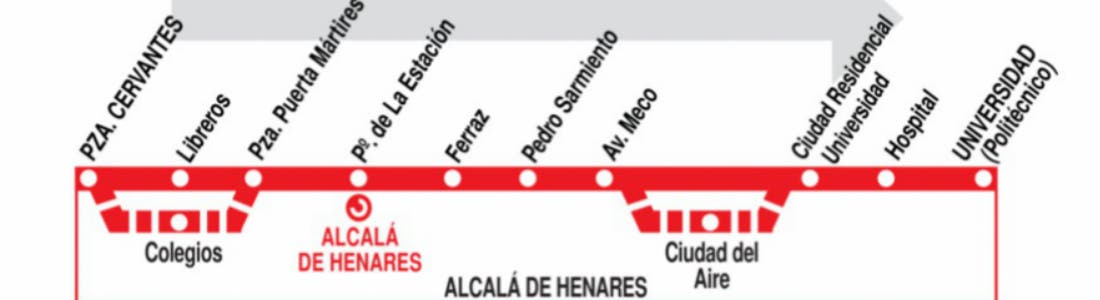 autobuses-alcala-de-henares-2
