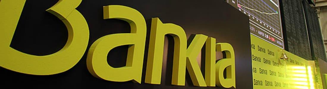 bankia-2