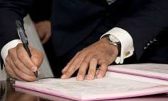 ¿Cuánto cuesta casarse por lo civil en Torrejón, Alcalá y Coslada?