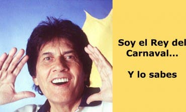 Así serán los Carnavales de Torrejón, Alcalá, Coslada, Mejorada...