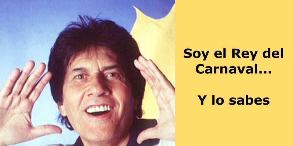 Así serán los Carnavales de Torrejón, Alcalá, Coslada, Mejorada…