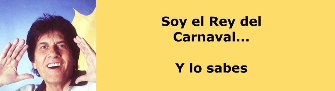 carnavales-corredor-3