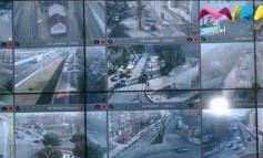 Video- Así funciona el corazón de la seguridad en Torrejón