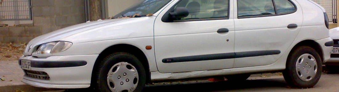 coches-abandonados-torrejon-