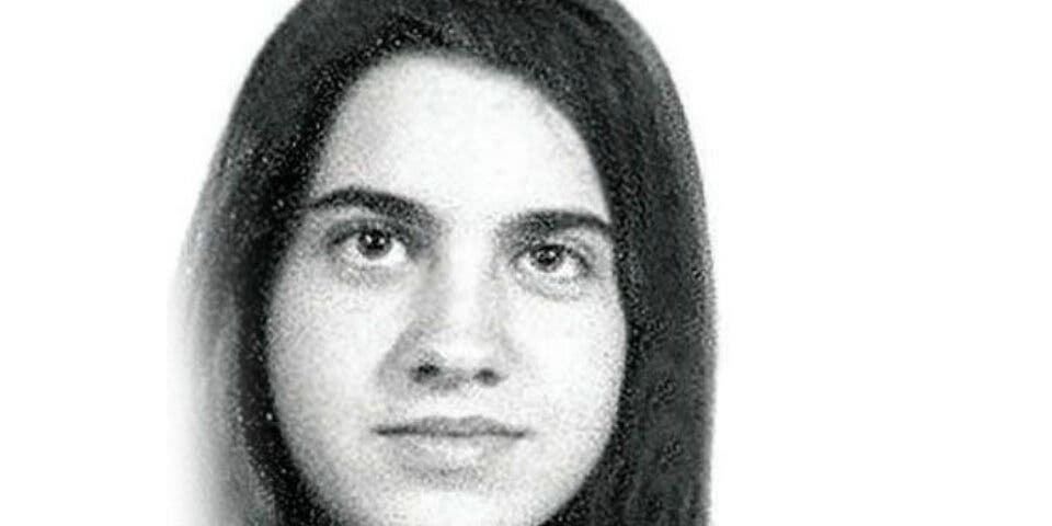 La jueza de Torrejón pone punto final al caso Eva Blanco