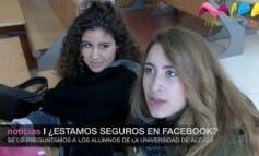 Video- Cuidado con lo que publicas en Facebook si buscas trabajo