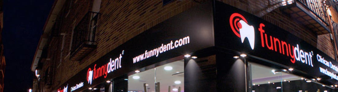 funnydent-5